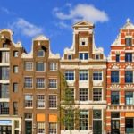 How Much Does it Cost to Buy a House in Amsterdam?
