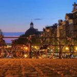 76 Best Things To Do In Amsterdam
