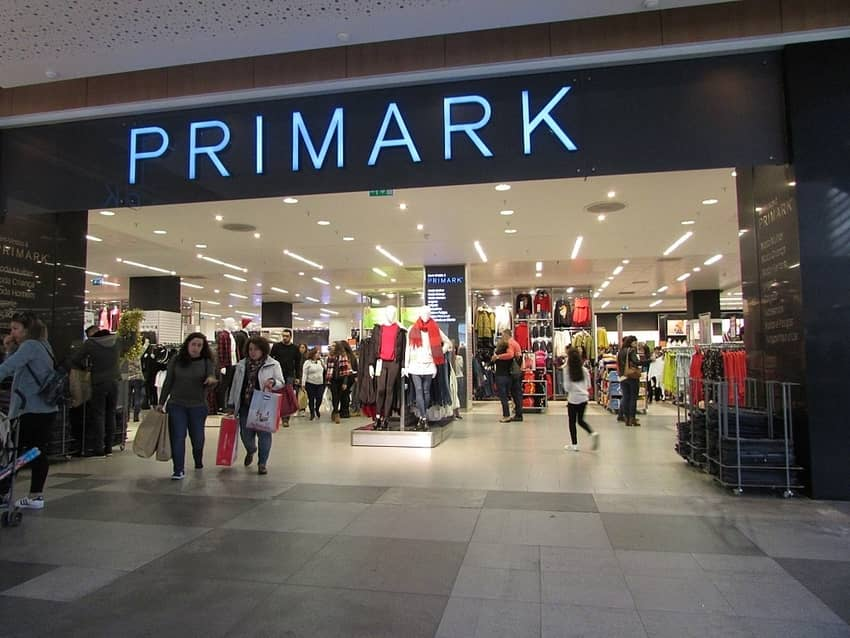 Best Affordable Clothing Stores in Amsterdam